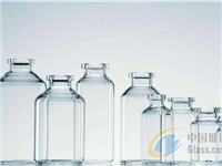2025年医药玻璃包装市值将达220.5亿美元