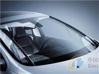 截止2025年全球汽车玻璃市场分析预测