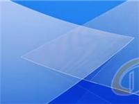 预计到2022年全球超薄玻璃市场年复合增长率将达12%