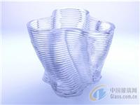 2.5D玻璃、3D玻璃、3D塑料、3D陶瓷,你更看好谁?