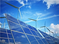 2025年太阳能电池板涂层概况