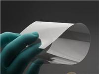 将超薄电子玻璃应用于建筑?
