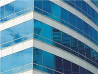 碳化硅薄膜在低辐射镀膜玻璃中的应用