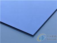 日本板硝子集团扩大镀膜玻璃产能以支持太阳能消费市场