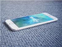 3D玻璃让手机显示模组单价翻倍