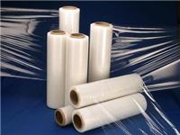 """我国科学家研发新型有机薄膜 让玻璃成为""""发电机"""""""