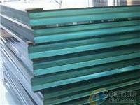 钢化夹胶玻璃价钱 一般夹胶玻璃价格在多少钱一平方