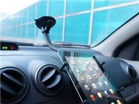 车载显示屏正成为继手机、平板玻璃之后的第三大面板市场