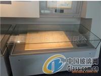 茶镜玻璃、玉砂玻璃和磨砂玻璃有什么区别  磨砂玻璃有什么特点