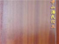 玻璃蒙砂粉的配制  低反射玻璃蒙砂粉是什么