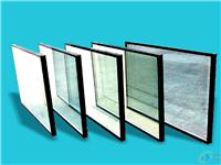 5十5钢化中空玻璃价格 钢化夹胶玻璃价钱