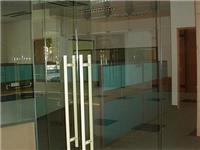 商场里的玻璃移门多少钱一平方 衣柜玻璃移门多少钱一平方