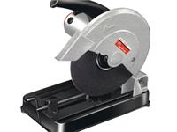全自动玻璃切割机普遍采用的物理钢化