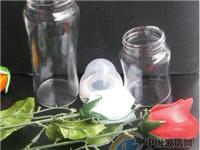 高硼硅玻璃耐摔吗 高硼硅玻璃经过高温加热后强度会发生变化吗