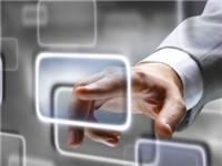 欧菲科技:已做好3D玻璃、薄膜触控等各项技术储备工作