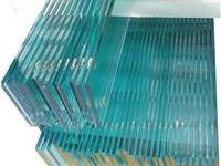 钢化玻璃能开孔吗 钢化好的玻璃能不能用玻璃开孔器开孔