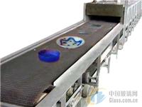 制作热弯玻璃的简单方法  玻璃热弯需用什么材料的模具