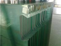 如何用简单的方法在玻璃上打洞  没有专业工具如何在玻璃上打孔
