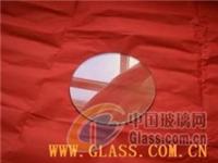 玻璃餐桌价格多少钱  钢化玻璃餐桌价格是多少