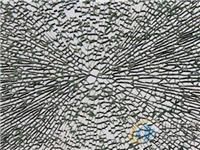 装饰玻璃的种类及特点 什么是电子玻璃