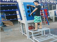 玻璃雕刻机的工作流程是什么  玻璃雕刻机与玻璃刻绘机的区别