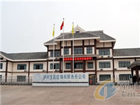 亿达集团与四川泸州宝晶玻璃公司就压缩空气系统达成合作