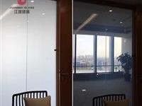通电玻璃的详细规格  通电玻璃跟一般的玻璃有什么不同
