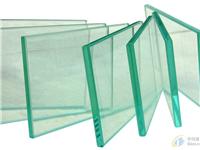 阳光房多少钱一平方  玻璃衣柜门都是多少钱一平方