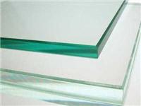 强化玻璃和钢化玻璃的区别  半钢化玻璃与强化玻璃的区别