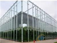 玻璃强化炉常见问题与解决方案!