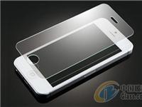 玻璃的竞争对手要复活,塑料机身iPhone将再战5G市场