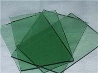 工信部:严禁平板玻璃、水泥去产能弄虚作假