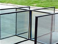 辽宁省质监局抽查25批次安全玻璃产品不合格1批次