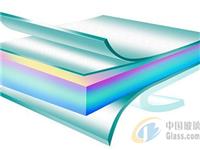 新型玻璃薄膜能隔热和发电可省超五成用电量