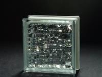 玻璃砖价格怎么样  微晶玻璃砖打印机多少钱