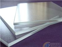 超白玻璃的强度比钢化玻璃大吗  什么是压延玻璃