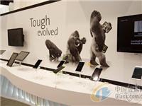 康宁大猩猩玻璃是什么  康宁大猩猩玻璃为什么这么耐用
