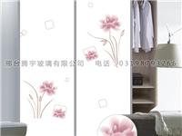 衣柜门一般多少钱一平米  衣柜门一般价格多少