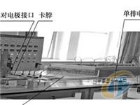电极功率对浮法玻璃熔窑影响的探索