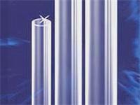 石英管是什么  石英玻璃管性能怎么样