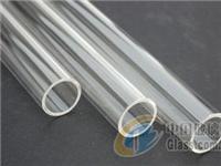 玻璃为什么是非晶体  玻璃是结晶体吗