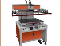 丝网印刷机都可以印刷什么  全自动丝网印刷机可以印什么样的材质