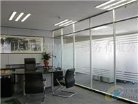 钢化玻璃做推拉门好么  钢化玻璃做地板合适吗