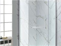 什么是烤漆玻璃  烤漆钢化玻璃背景墙有气泡怎么办