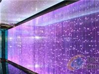 纳米自洁玻璃  特种钢化玻璃什么牌子更好
