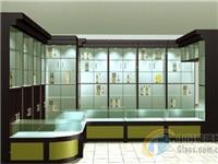 特种玻璃的用途有哪些  玻璃纤维有哪些种类