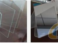 中国建材成功研制薄膜太阳能电池用高应变点导电玻璃产品