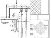 玻璃地面有哪些类型  玻璃地板适合家用吗
