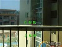 隔热膜真的能隔热吗  玻璃真的可以防紫外线和隔热吗