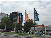 广东亿海自动化将参展2018年德国杜塞尔多夫国际玻璃技术展览会